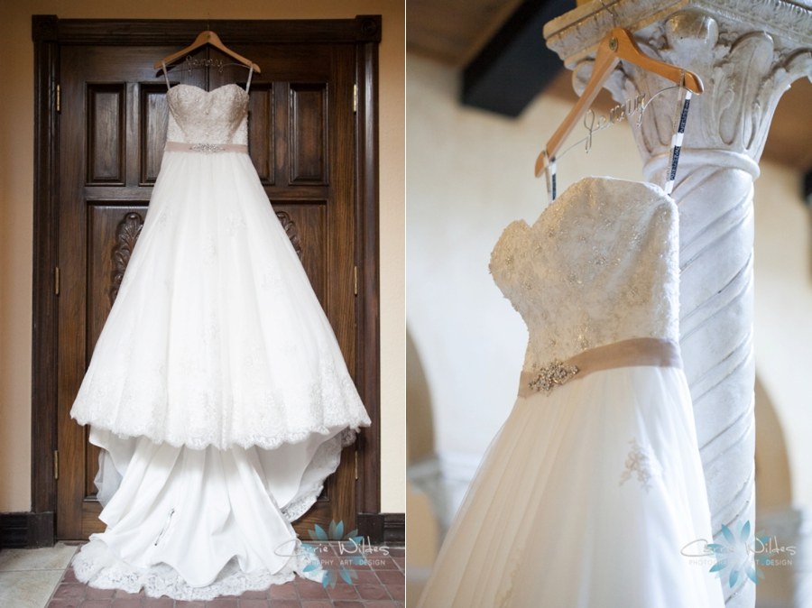 10_3_15 Avila Country Club Wedding_0003.jpg