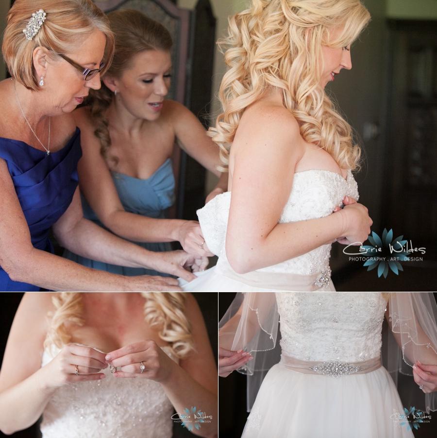 10_3_15 Avila Country Club Wedding_0009.jpg