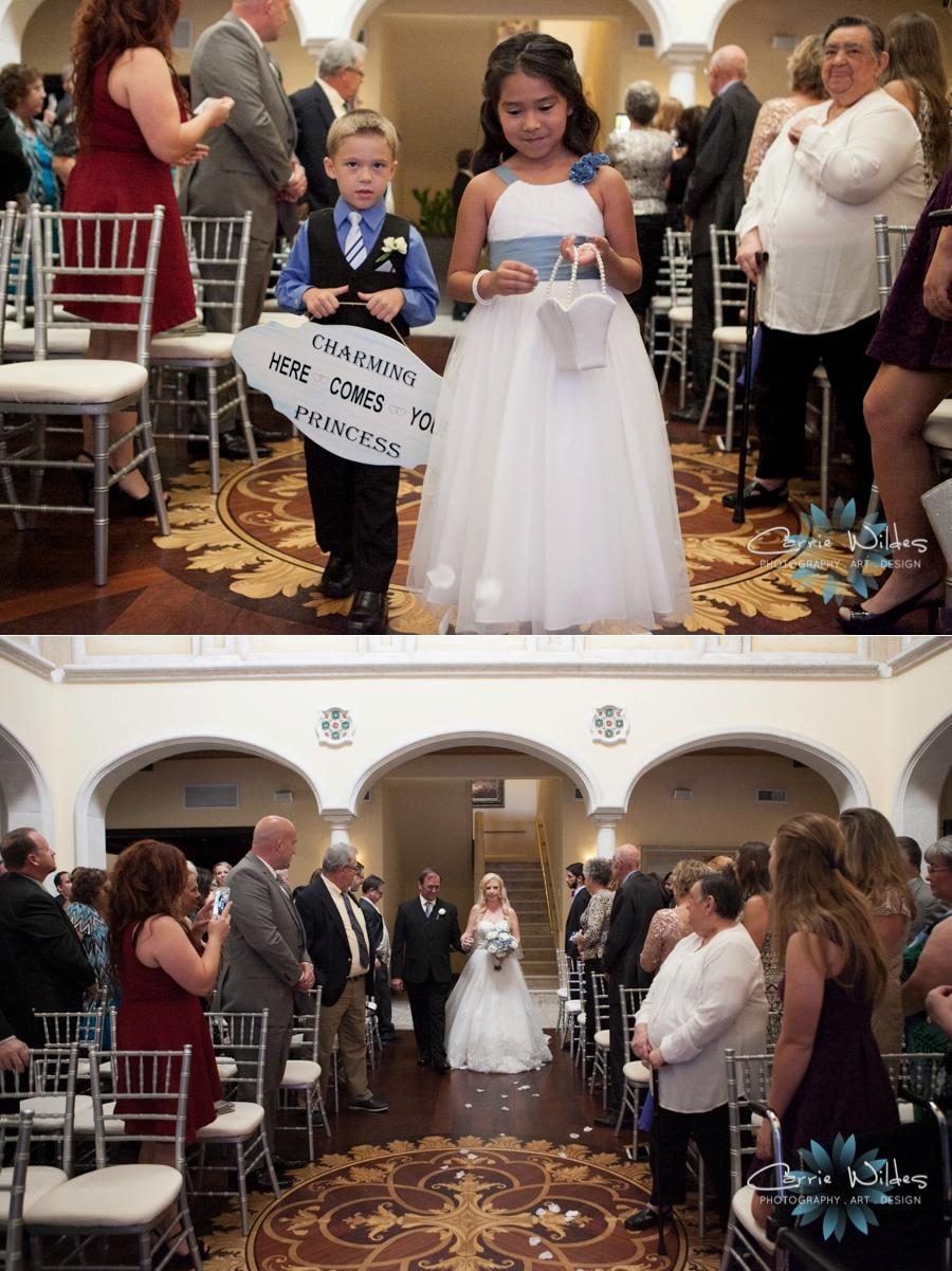 10_3_15 Avila Country Club Wedding_0021.jpg