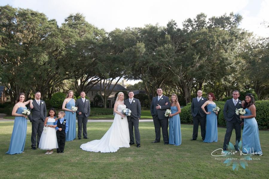 10_3_15 Avila Country Club Wedding_0023.jpg