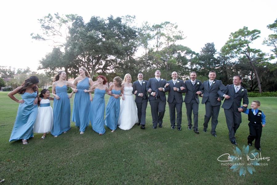 10_3_15 Avila Country Club Wedding_0024.jpg