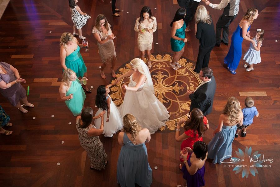 10_3_15 Avila Country Club Wedding_0043.jpg