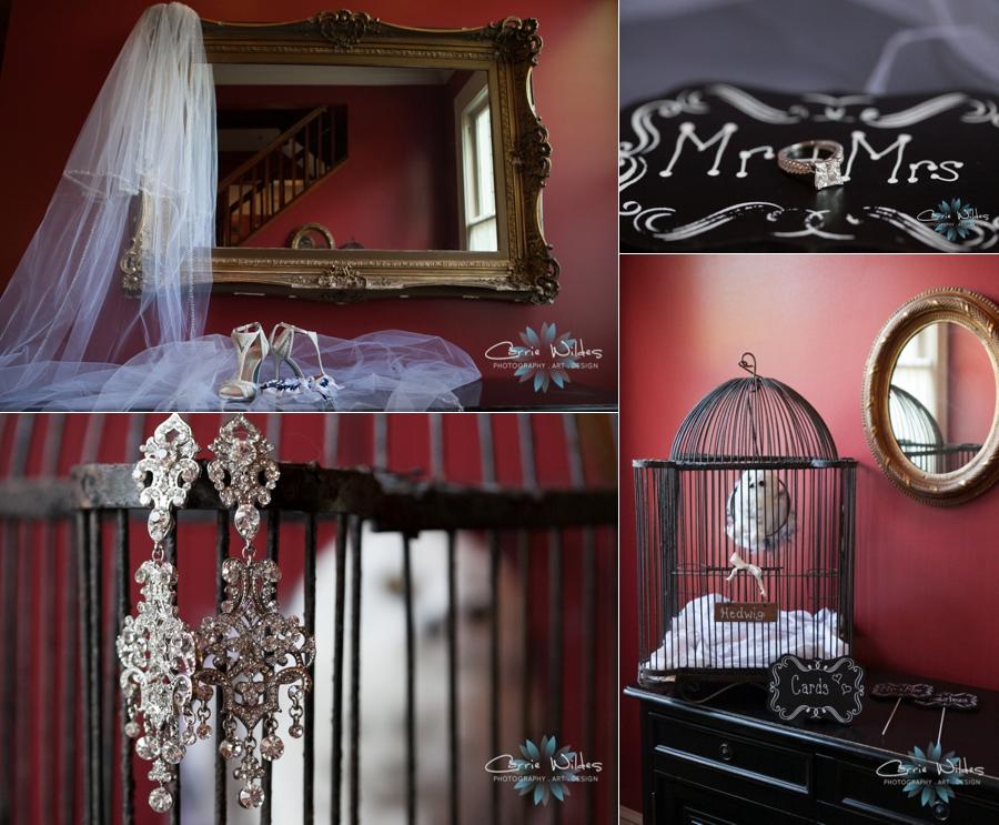 10_9_15 IW Phillips House Wedding_0002.jpg
