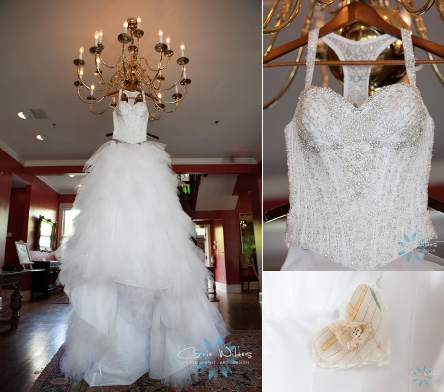 10_9_15 IW Phillips House Wedding_0003.jpg