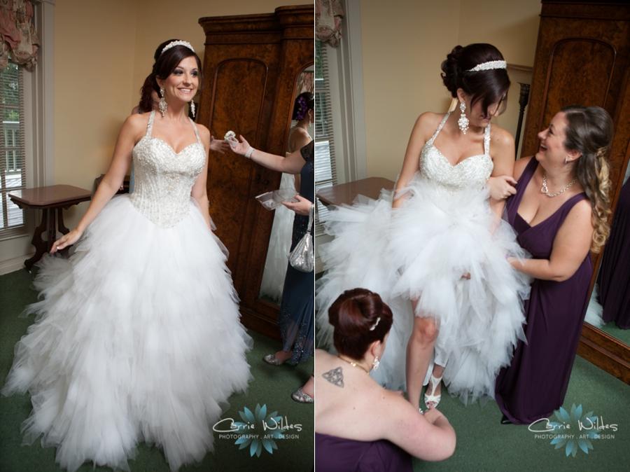10_9_15 IW Phillips House Wedding_0004.jpg