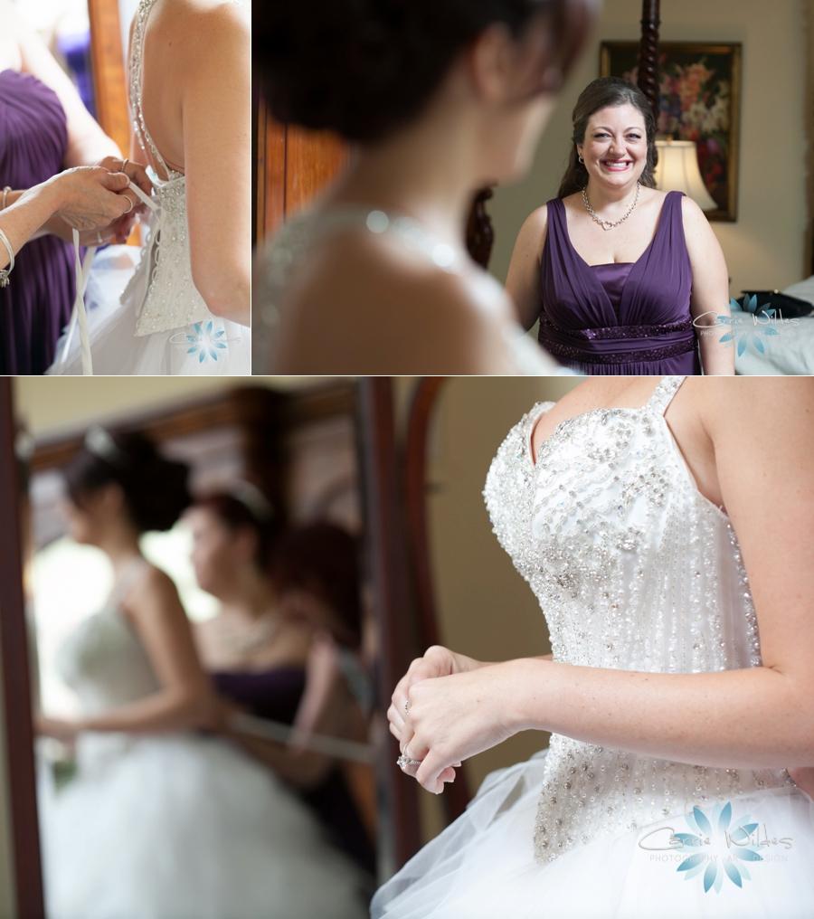 10_9_15 IW Phillips House Wedding_0005.jpg