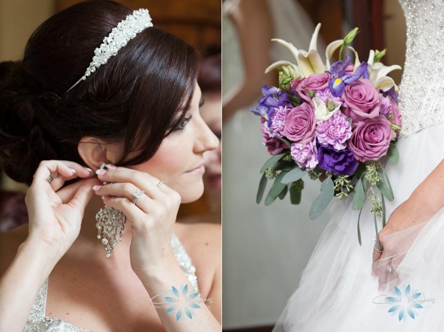 10_9_15 IW Phillips House Wedding_0006.jpg