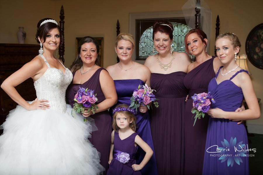 10_9_15 IW Phillips House Wedding_0007.jpg
