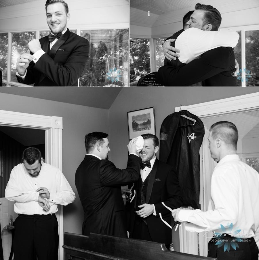 10_9_15 IW Phillips House Wedding_0010.jpg