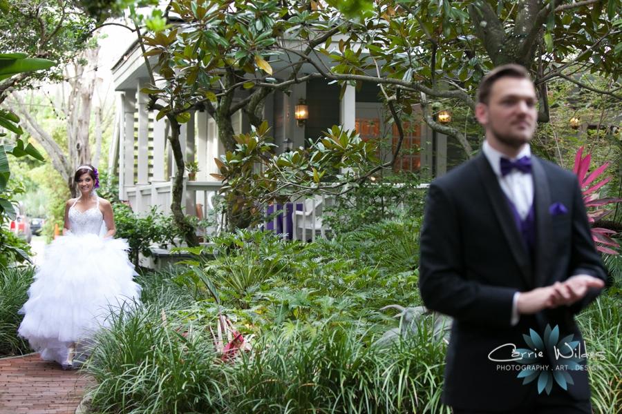 10_9_15 IW Phillips House Wedding_0013.jpg