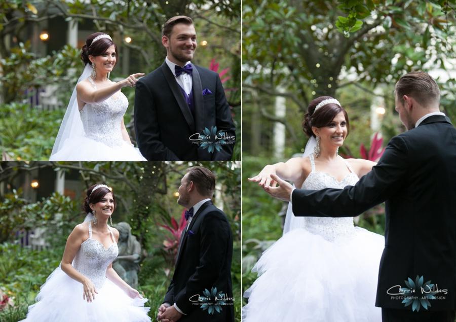 10_9_15 IW Phillips House Wedding_0014.jpg