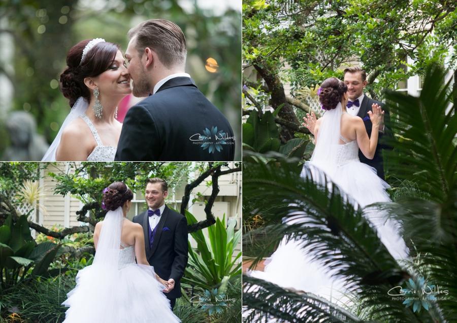 10_9_15 IW Phillips House Wedding_0015.jpg
