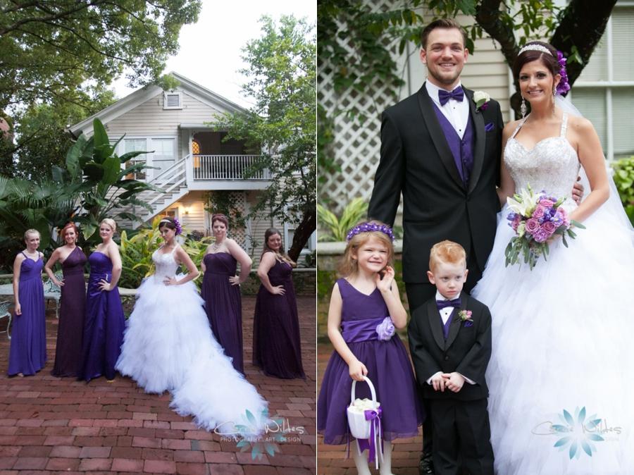 10_9_15 IW Phillips House Wedding_0017.jpg