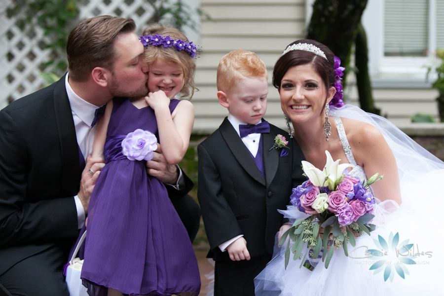 10_9_15 IW Phillips House Wedding_0018.jpg