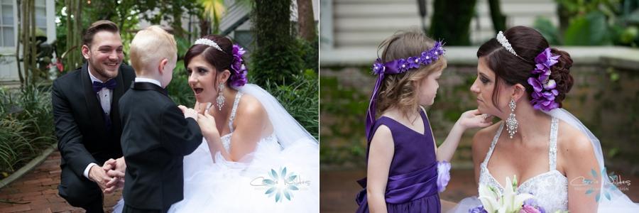 10_9_15 IW Phillips House Wedding_0019.jpg