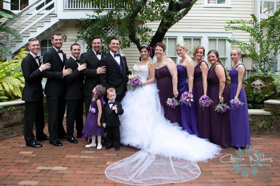 10_9_15 IW Phillips House Wedding_0020.jpg