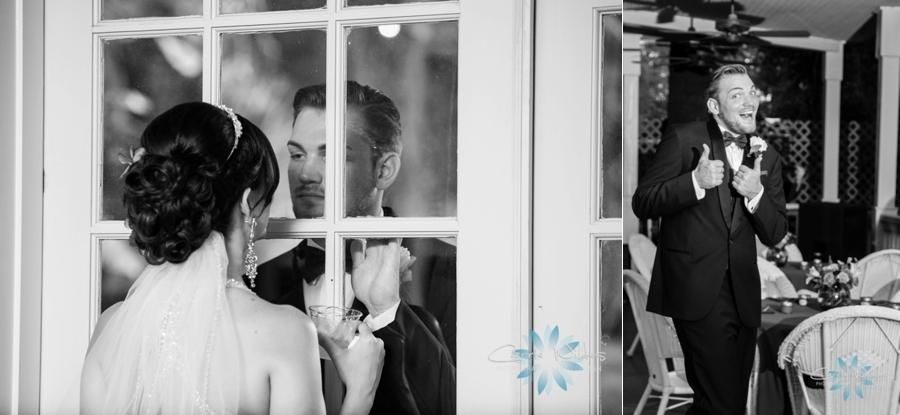 10_9_15 IW Phillips House Wedding_0022.jpg