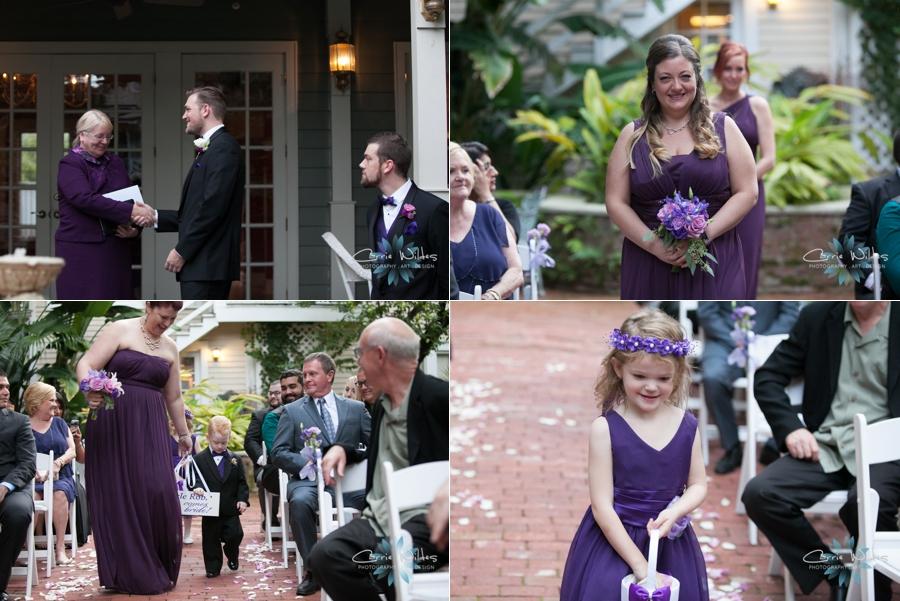10_9_15 IW Phillips House Wedding_0023.jpg