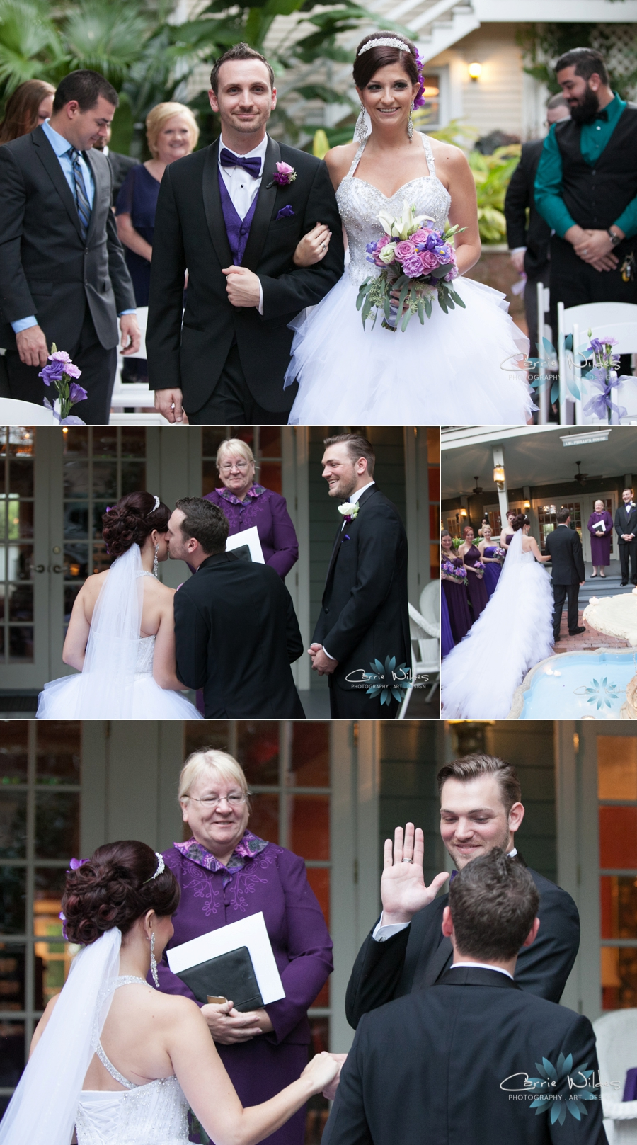 10_9_15 IW Phillips House Wedding_0025.jpg