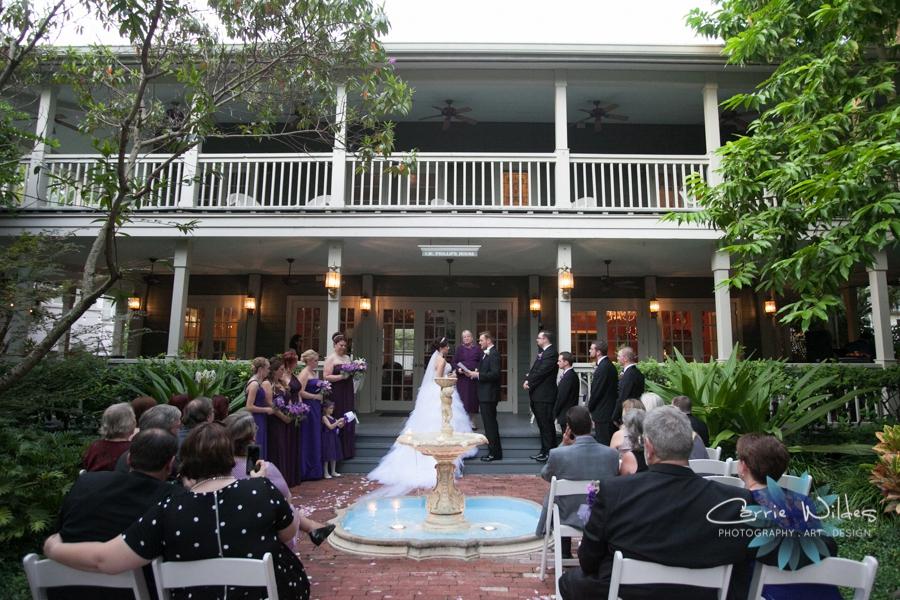 10_9_15 IW Phillips House Wedding_0027.jpg