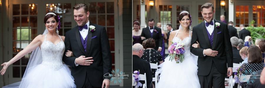 10_9_15 IW Phillips House Wedding_0029.jpg