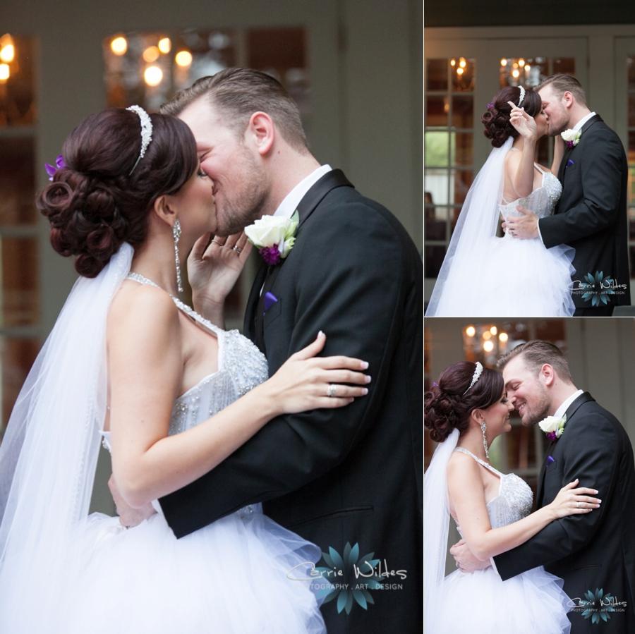 10_9_15 IW Phillips House Wedding_0028.jpg