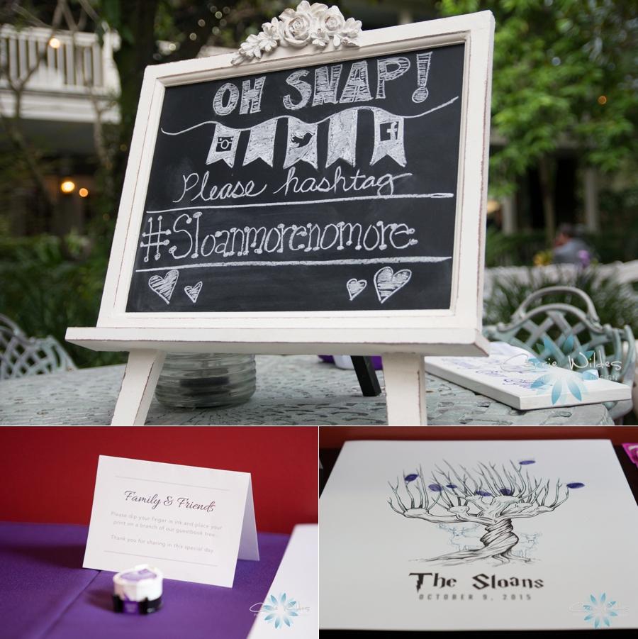 10_9_15 IW Phillips House Wedding_0030.jpg