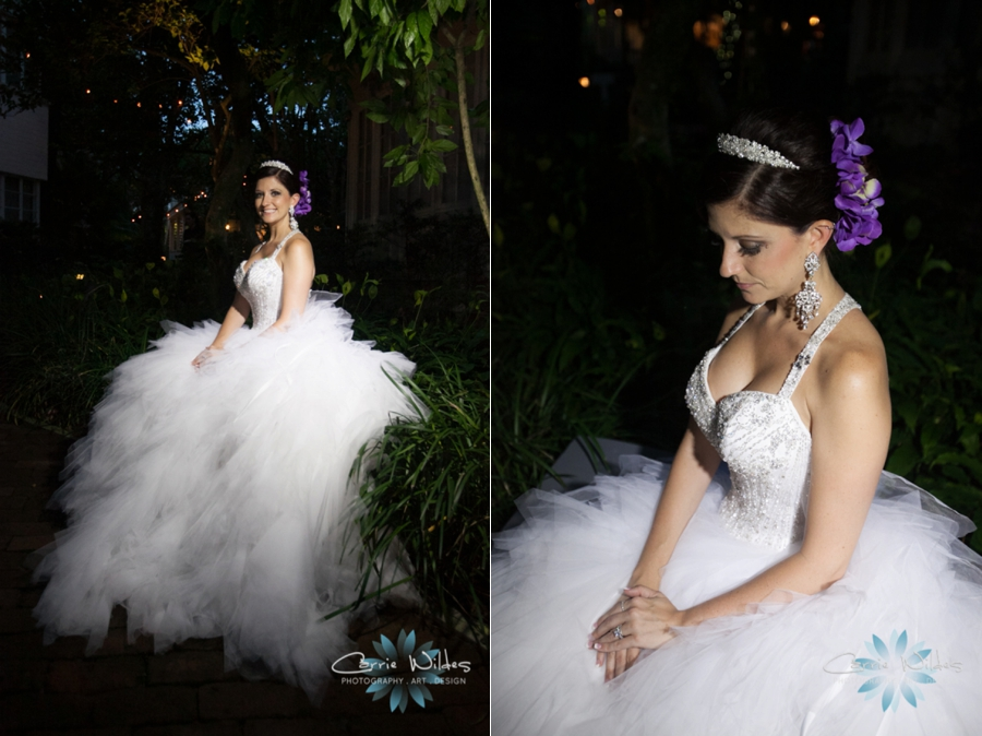 10_9_15 IW Phillips House Wedding_0034.jpg