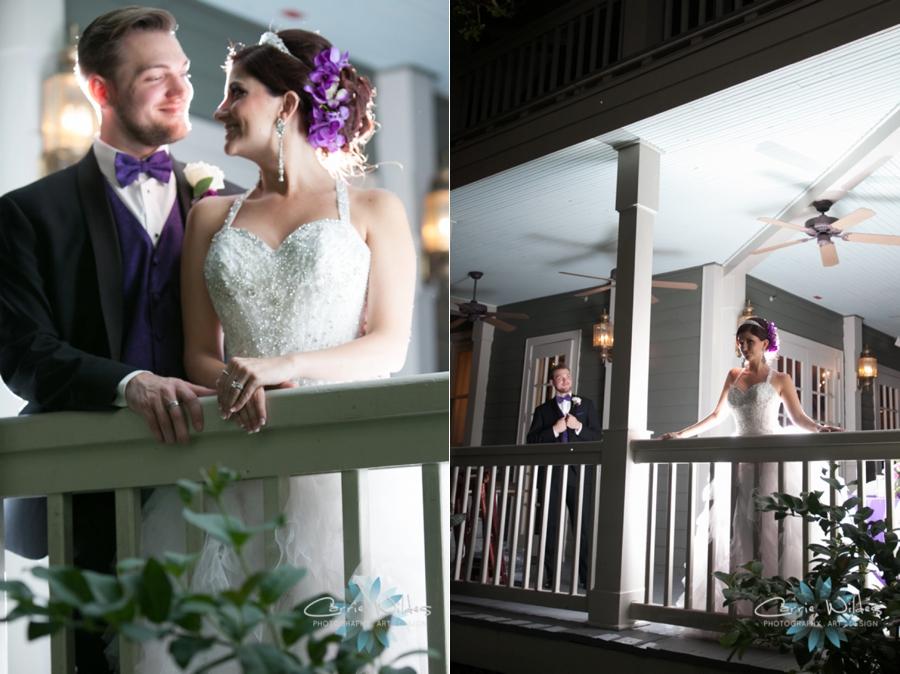 10_9_15 IW Phillips House Wedding_0037.jpg
