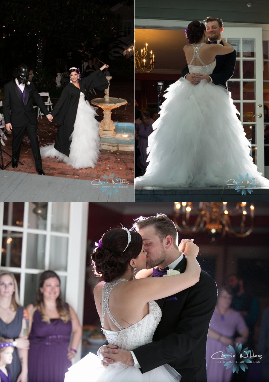 10_9_15 IW Phillips House Wedding_0038.jpg