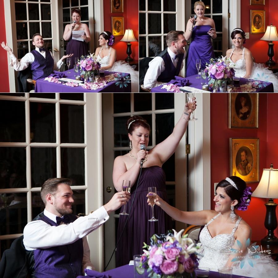 10_9_15 IW Phillips House Wedding_0041.jpg