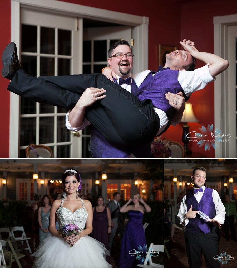10_9_15 IW Phillips House Wedding_0044.jpg