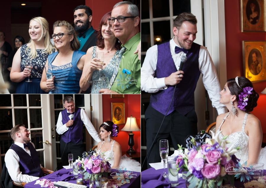 10_9_15 IW Phillips House Wedding_0043.jpg