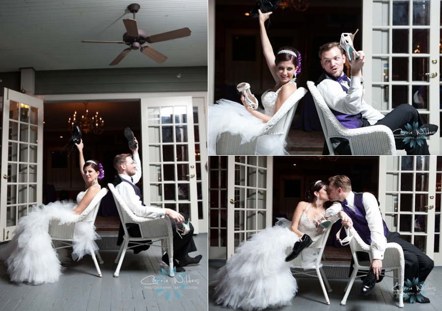 10_9_15 IW Phillips House Wedding_0045.jpg