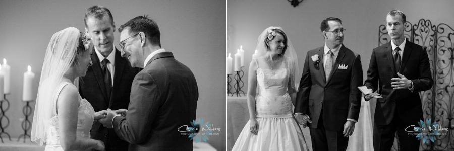 10_11_15 Van Dyke CHurch Wedding_0005.jpg