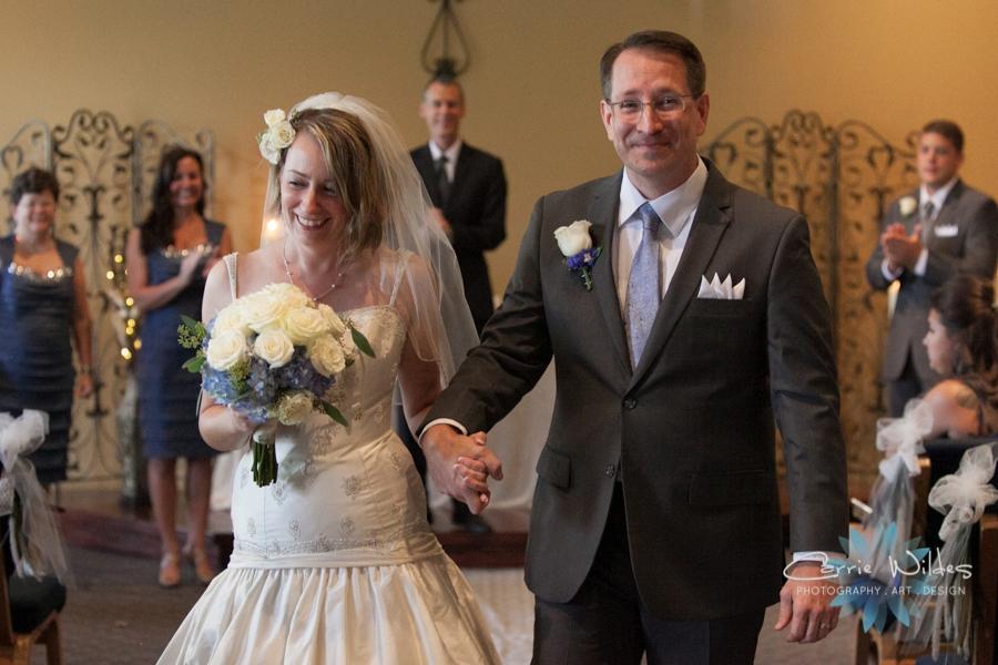 10_11_15 Van Dyke CHurch Wedding_0007.jpg