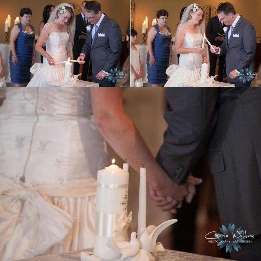 10_11_15 Van Dyke CHurch Wedding_0006.jpg