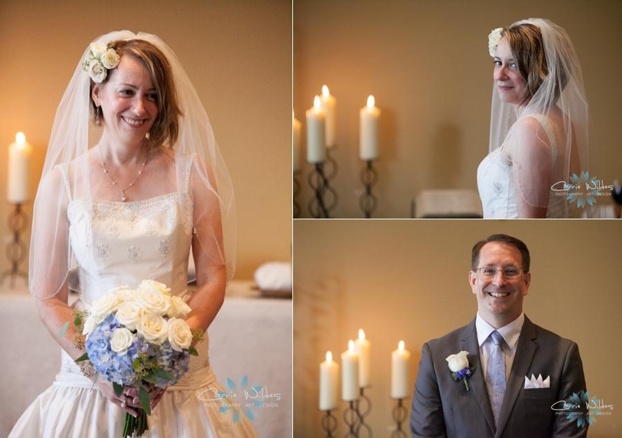 10_11_15 Van Dyke CHurch Wedding_0009.jpg
