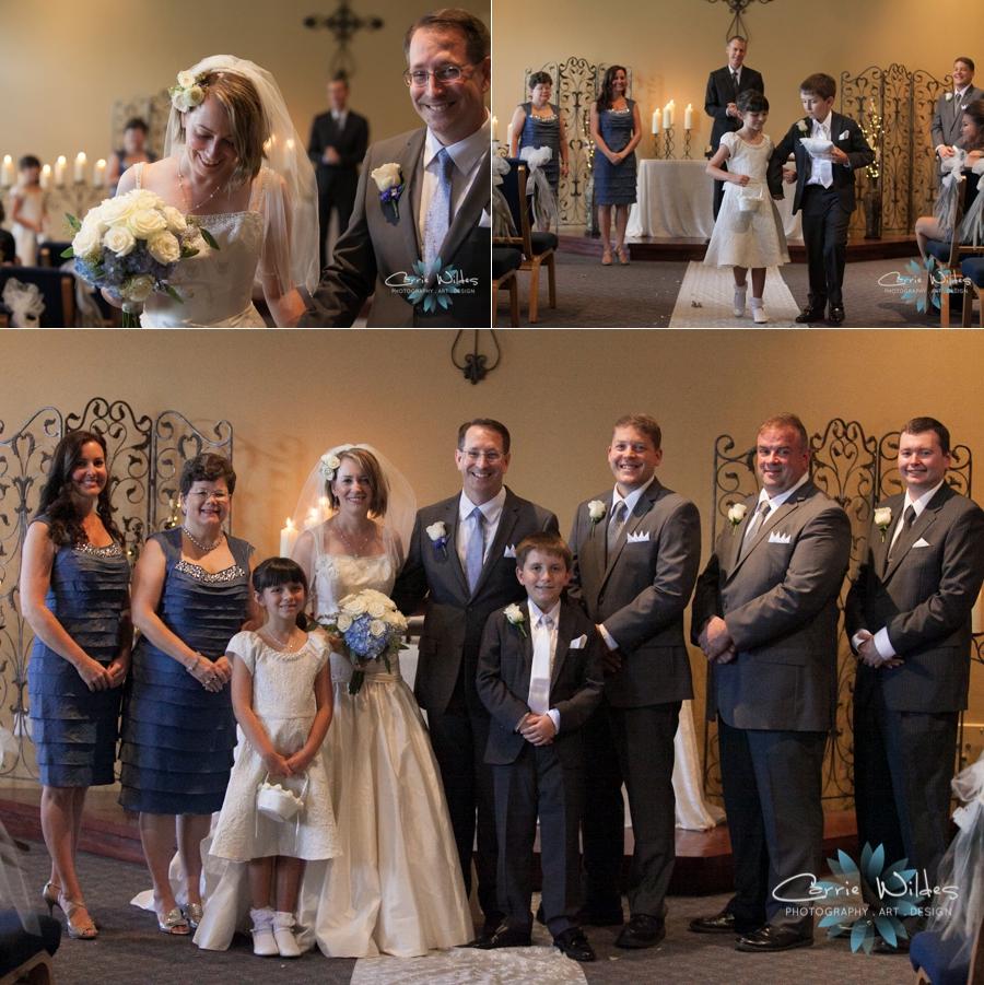 10_11_15 Van Dyke CHurch Wedding_0008.jpg