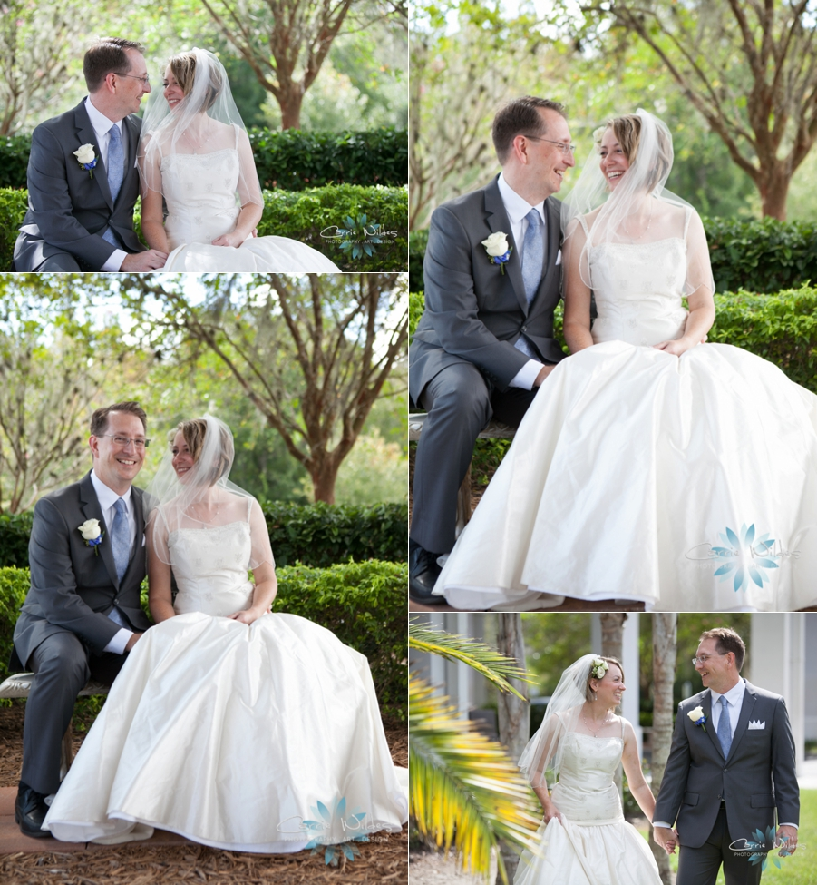 10_11_15 Van Dyke CHurch Wedding_0011.jpg