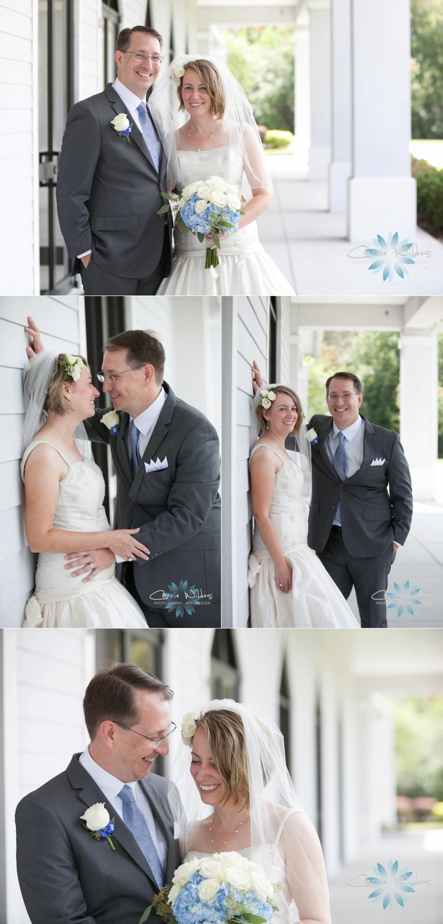 10_11_15 Van Dyke CHurch Wedding_0010.jpg