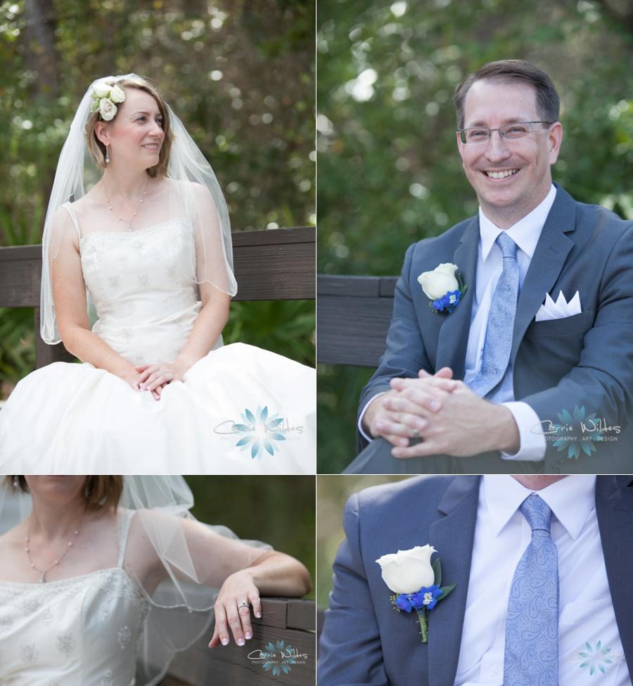 10_11_15 Van Dyke CHurch Wedding_0013.jpg