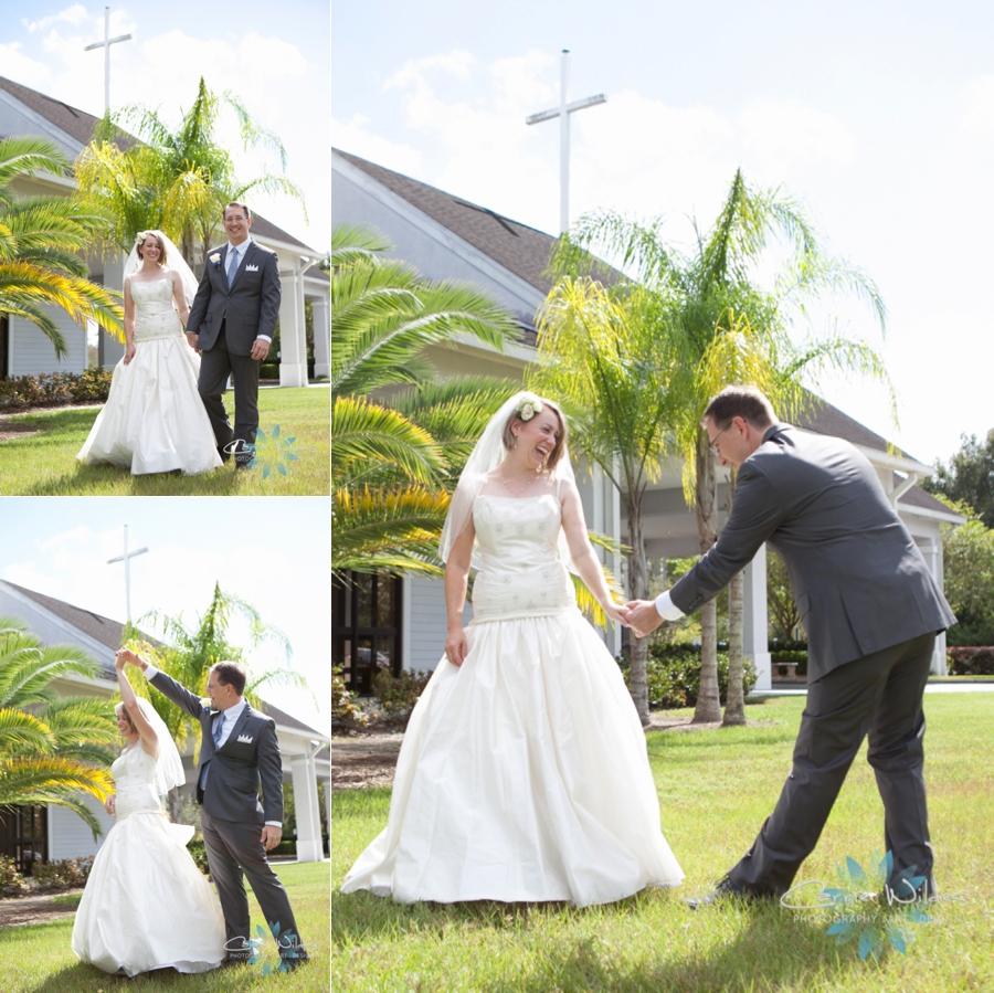 10_11_15 Van Dyke CHurch Wedding_0012.jpg