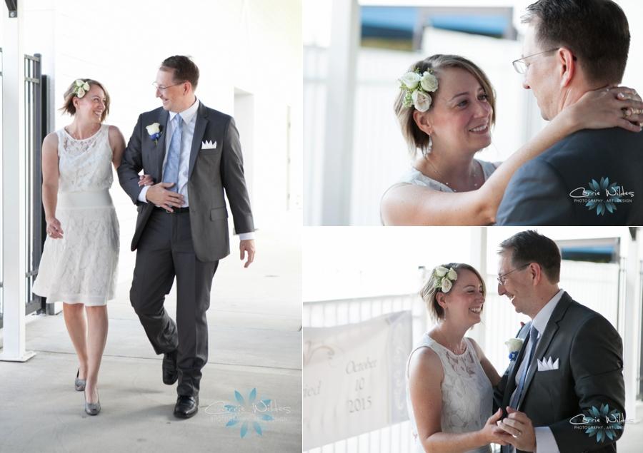 10_11_15 Van Dyke CHurch Wedding_0016.jpg