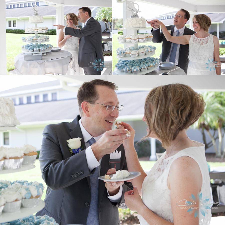 10_11_15 Van Dyke CHurch Wedding_0017.jpg