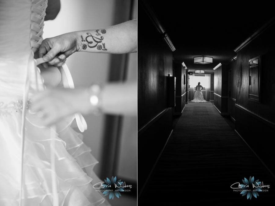 10_24_15 Hilton Clearwater Wedding_0003.jpg
