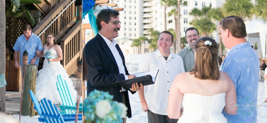10_24_15 Hilton Clearwater Wedding_0009.jpg
