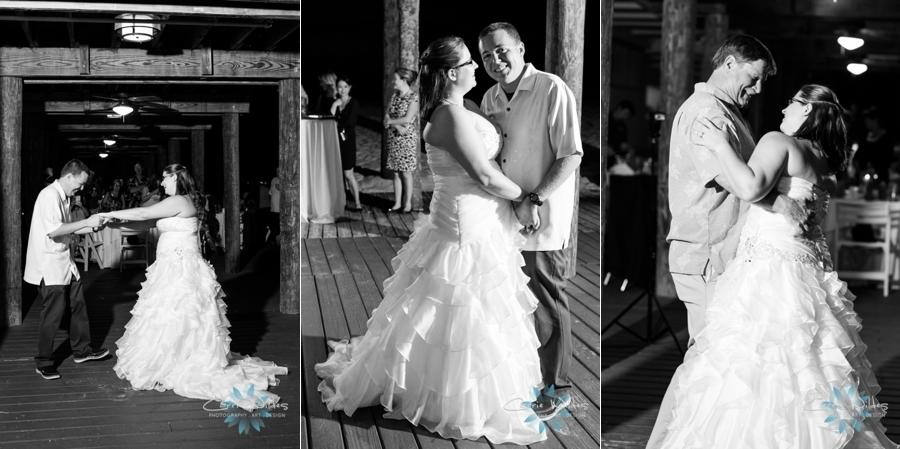 10_24_15 Hilton Clearwater Wedding_0019.jpg