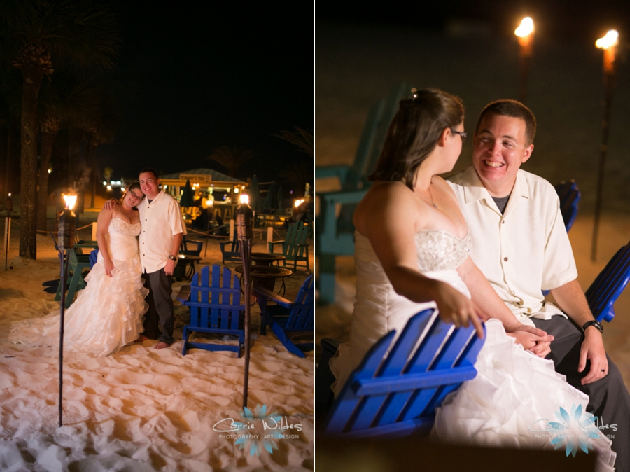 10_24_15 Hilton Clearwater Wedding_0022.jpg