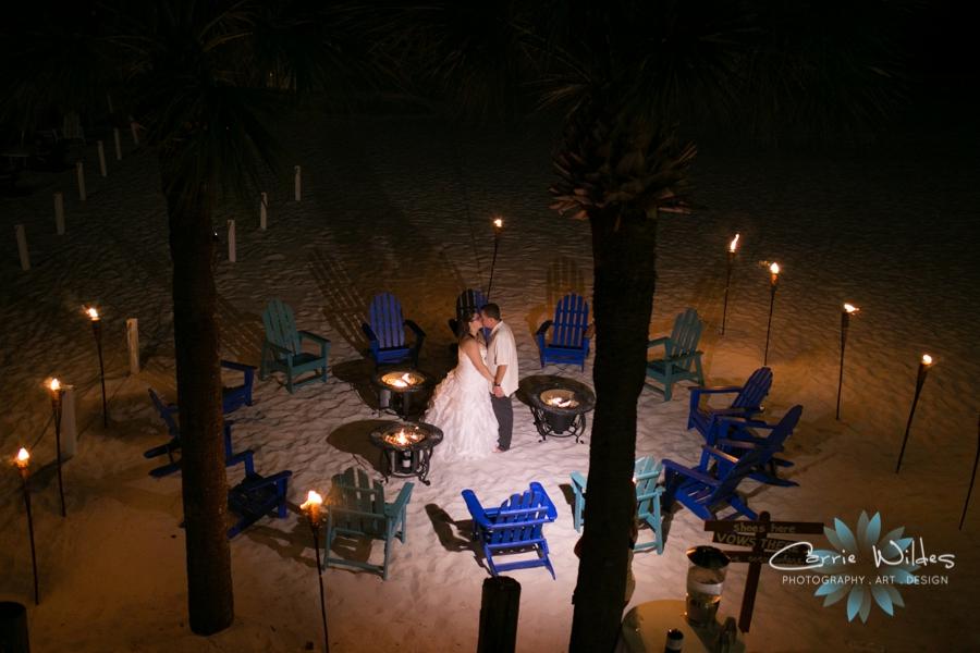 10_24_15 Hilton Clearwater Wedding_0023.jpg